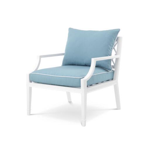 Кресло CHAIR BELLA VISTA