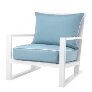 Кресло CHAIR COMO
