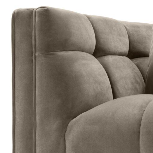 Кресло CHAIR COMO (Copy)