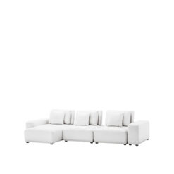 Модульный диван MONDIAL