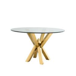 Обеденный стол TRIUMPH
