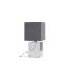 Настольная Лампа Crystal Mini Block