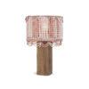 Настольная Лампа Malibu