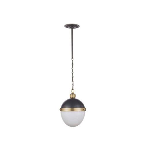 Потолочный светильник Otis Medium