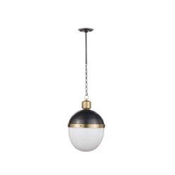Потолочный светильник Otis Large