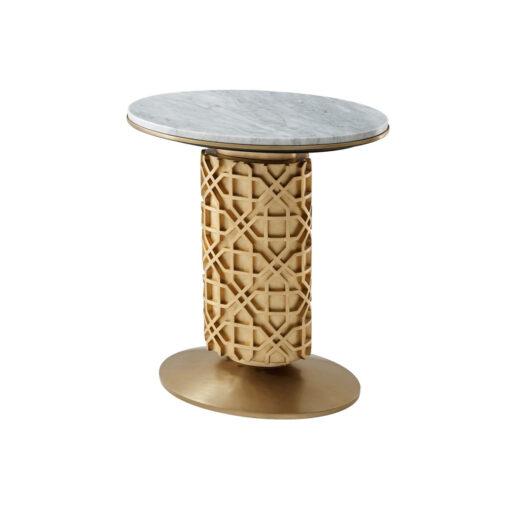 Приставной столик Colter