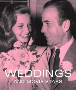 Книга Weddings and Movie Stars