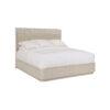 Кровать FALL IN LOVE