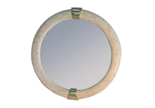 Зеркало BRICK BONE INLAY