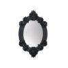 Настенное зеркало. Limited Edition