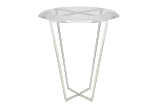 Приставной столик DIAMONTE
