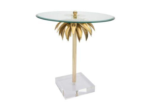 Приставной столик PALM SPRINGS
