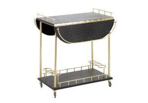 Сервировочный столик NOLAN