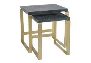 Приставной столик ANNA