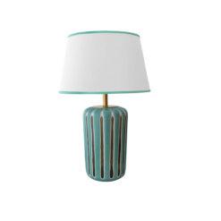 Настольная лампа BATHRUST