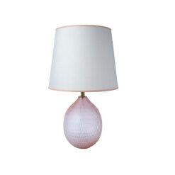 Настольная лампа BRETTON