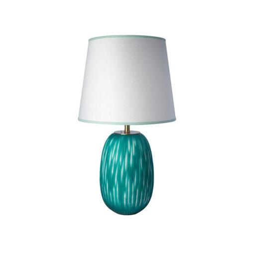 Настольная лампа CORNWALLIS