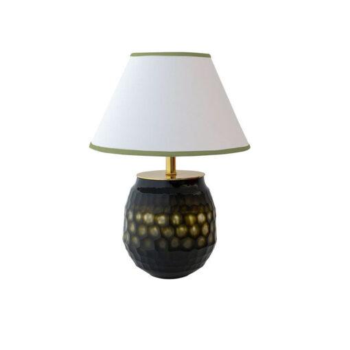 Настольная лампа ROOSEVELT