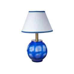 Настольная лампа JESS