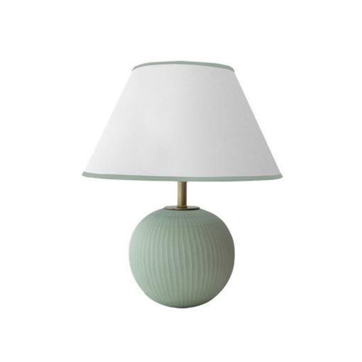Настольная лампа NELSON