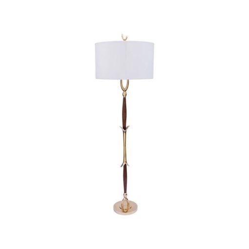 Напольная лампа SENEGAL