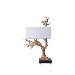 Настольная лампа BANYAN TREE