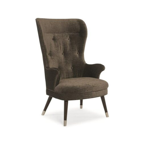 Кресло HIGH POWERED