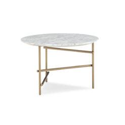 Кофейный столик CONCENTRIC
