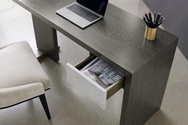 Письменный стол EDGE