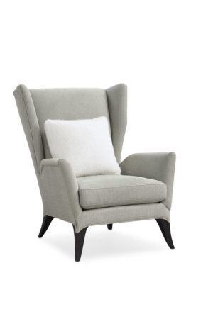 Кресло REVAMP