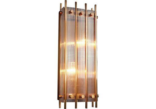 Настенный светильник MADURA