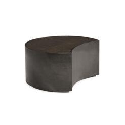 Журнальный деревянный столик The Urbane