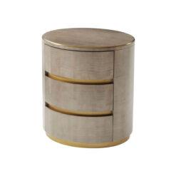 Приставной столик Bartlett