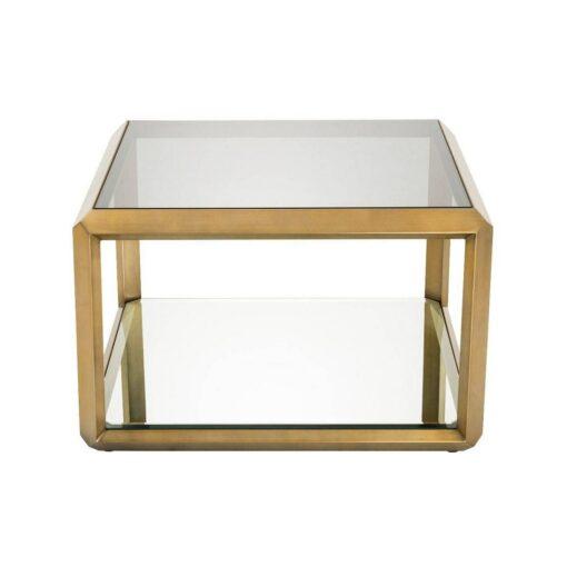Приставной столик CALLUM