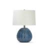 Настольная Лампа Sanibel Ceramic