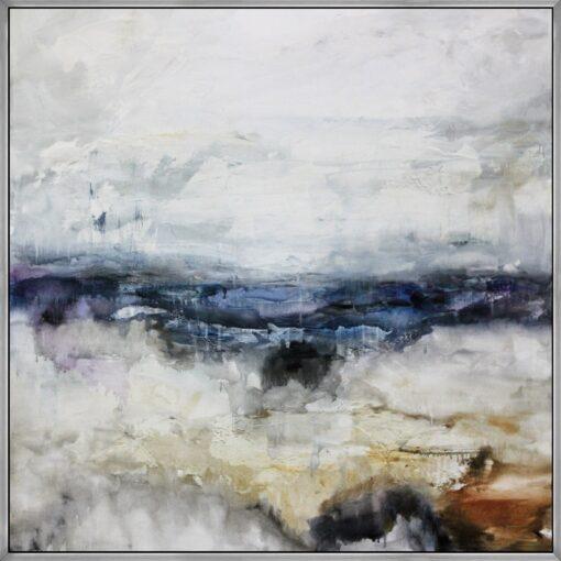 Картина Sea of Amaranth