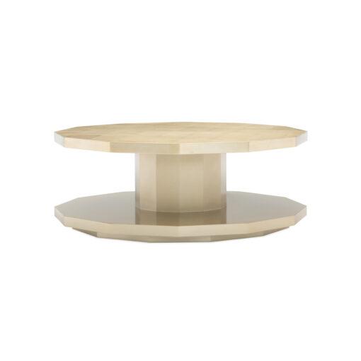 Кофейный столик STARRING ROLE