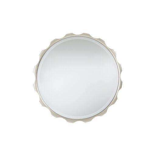 Зеркало TURN AROUND BRIGHT EYES