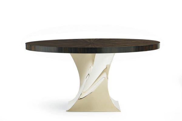 Обеденный стол Do A 360
