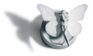 Настенный светильник Fairy Light V