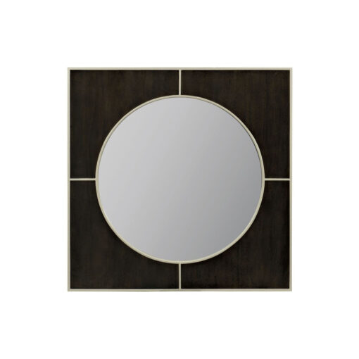 Зеркало Loft