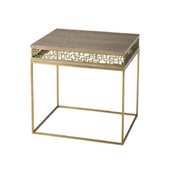 Приставной столик Frenzy II