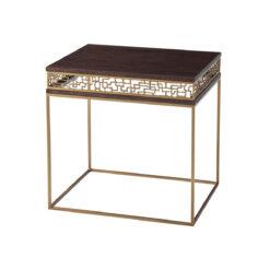 Приставной столик Frenzy III