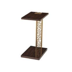 Приставной столик Frenzy Cantilever III