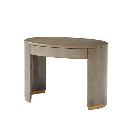 Письменный стол Siddel II