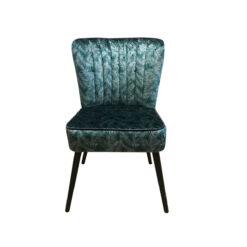 Кресло Daley