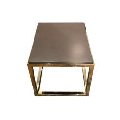 Журнальный столик Palette