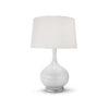 Настольная лампа Ivory Ceramic