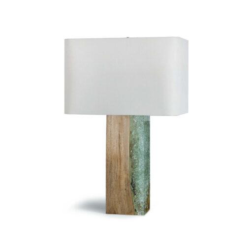 Настольная лампа Venus