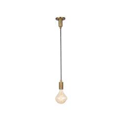 Потолочный светильник Fillmore